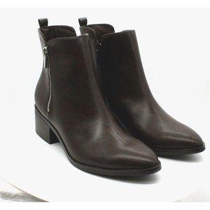 Esprit Tatiana Booties Women's Shoes